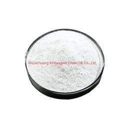 Crownsue comida de alta calidad precio de sulfato de potasio en polvo de calidad