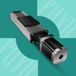 무거운 짐 방진 전기 모듈 공 나사 선형 액추에이터