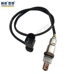 Sensor 06e 906 265 R van de Zuurstof van de Vervangstukken van de Delen van de Delen van de motor Automobiele