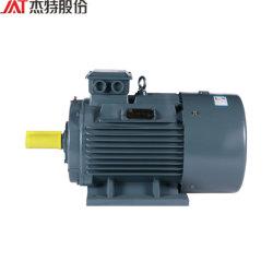 Motore elettrico della pompa 3HP del coperchio dell'acqua della piscina del rifornimento del fornitore