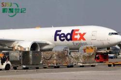 中国シンセンからのAirfreightアマゾン著各戸ごと3plタイトルのクリアランスサービスサンディエゴかバーバンクまたはGlendale/USA /UsのDDP