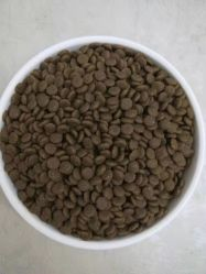 専門の科学的な比率ペット供給の猫および犬のためのOEM/ODMの下でカスタマイゼーションを処理する乾燥したペットフード