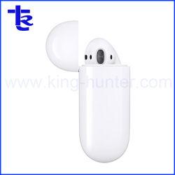 iPodおよびSmartphoneのためのBluetooth無線Twsのヘッドホーン