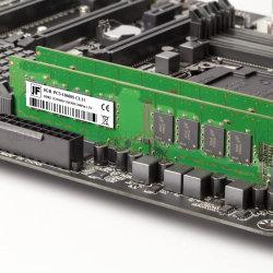 Omputer는 1.5V DDR3 기억 장치 렘을%s 가진 2 바탕 화면을%s 2GB 4GB 8GB 16GB DDR3 렘 1333MHz 1600MHz를 분해한다