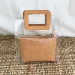 La humedad baja permeabilidad TPU película para bolsas