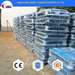 Venda a quente da&Nbsp;estrutura de aço de alta qualidade para o transporte do compartimento de armazenamento dobrável