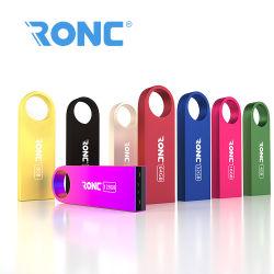 OEM USB 2.0 / 3.0 1 / 2 / 4 / 8 / 16 / 32 / 64/128 GB 펜드라이브 점프 드라이브 썸 드라이브 USB 플래시 드라이브 1GB 2GB 4GB 8GB 16GB 32GB 64GB 128GB USB 펜 드라이브
