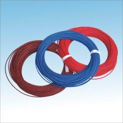 Awm 1180 Teflon провод промышленных электрических устройств 300V 200c заводская цена
