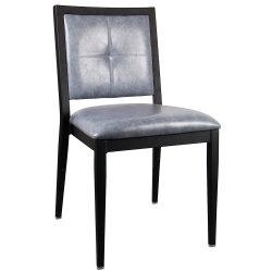 На заводе оптовой торговой мебели из дерева имитация обеденный стул (HM-I21)