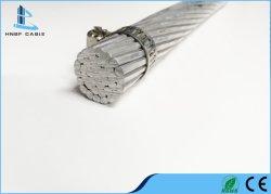 DIN قياسي موصل ألومنيوم متعدد الكلوروميموصل AAC 95 مم
