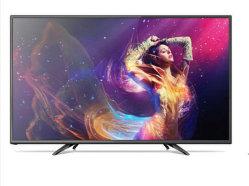 Dled televisor LED Full HD de 43 pulgadas con Tv con precio competitivo