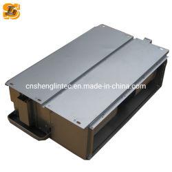 Unità protetta contro le esplosioni della bobina del ventilatore dei condizionatori d'aria dell'apparecchiatura terminale di HVAC