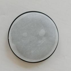 الملحقات الأوتوماتيكية تصحيح مطاط الإطار مانع تسرب لحام الإطار بدون إطار