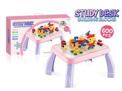 Новейшие разработки в области образования игрушки блок обучения Таблица 600 ПК H10023011