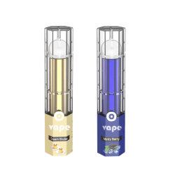 La frutta condice la sigaretta elettronica di Vaping di EGO