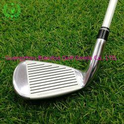 Golf che avvia i club di golf più magri per il ferro di numero 7 della donna