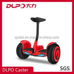 China Factory Dois Wheelssegway Balanceamento automático de mobilidade eléctrica Scooter Segway