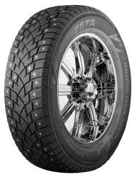 Zeta 겨울 차, 밴을%s 주식에 있는 200000의 타이어, 에, Mt 의 겨울 타이어, 모든 절기 타이어, 승용차 타이어, 차를 위한 205/55r16 195/65r15 185/65r15 185/65r14 타이어