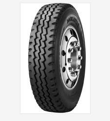 중국 타이어 팩토리 더블 스타 도매 All Steel Radial Heavy Duty Dump Truck Tire, TBR Tire, 로우 프로파일 버스 트레일러 타이어 11r22.5 12r22.5 315/80r22.5