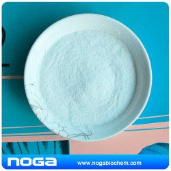 La Chine l'amidon modifié utilisé pour l'édulcorant doux, de la viande, saucisse etc.