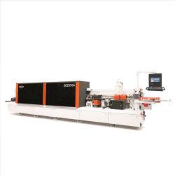 Dez550A macchina per la produzione di bordi in legno