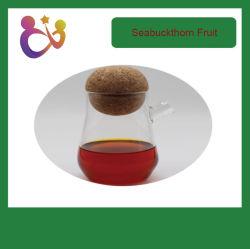 試供品が付いているバルクパッキング100%自然な証明された有機性Seabuckthorn種油、高品質のSeabuckthornの種油、海Buckthornオイル、Seabuckthornのシード