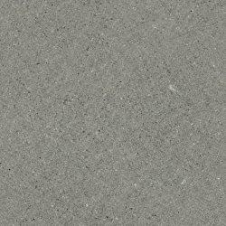 600X600 porcellana opaca non scivolamento cinese grigio scuro colore rustico Affianca