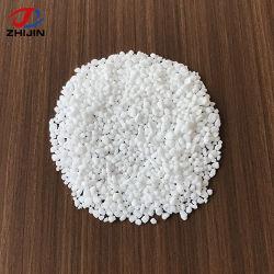 Бесцветный или белый Crystal хлорида аммония для промышленности