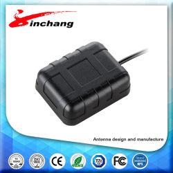 Kundenspezifische GPS/Glonass Antenne