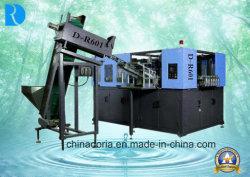 1/одним гнездом автоматической продувки/литьевого формования для выдувания/машины литьевого формования для 5L расширительного бачка