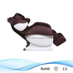 Productos más recientes en el mercado/Hengde Champú sillón de masaje/Silla de lavar el cabello con el masajeador de pie