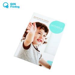 Top Ten Compagnie Professionnelle Brochure Commerciale de l'impression