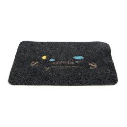 Creative Eco-Friendly Multi Cor / Banho Criativa Tapetes e Carpetes define lida