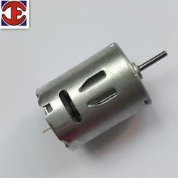 Наиболее востребованных Micro мотор для механизированного игрушка