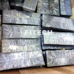 Kadmium-Barren der gute Qualitäts4n5