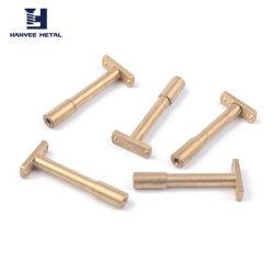 공장 직접 판매 금속 건축 자재 품질 기계 하드웨어 금속 모양 가구 하드웨어