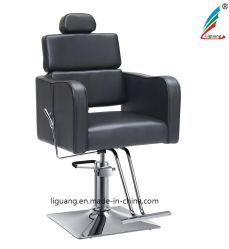 Hot Sale Styling Hair Chair Salon Furniture Beauty Salon Equipmen
