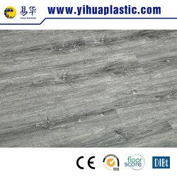 목재 디자인 Spc WPC PVC 비닐 플라스틱 Vspc 바닥