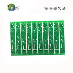 Höhenruder Schaltkarte-Zubehör-Spielautomat Mitsubishi-Schindler und gedruckte Schaltkarte UPS-PCB&