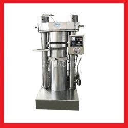 ZY серии современных гидравлическое масло при нажатии кнопки механизма
