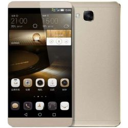 Оптовая торговля оригинальных мобильных телефонов в Китае разблокирован для Android телефон 4G 7 Мате