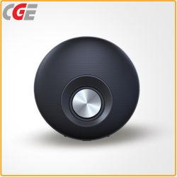 Q5 drahtloser Bluetooth Lautsprecher-mini im Freien beweglicher kleiner Handy-Lautsprecher-Kasten-beweglicher Lautsprecher-Multimedia-Lautsprecher Bluetooth Speake