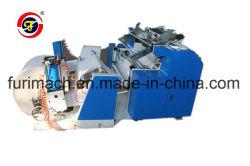 فاكس [Thermal Paper Sliting Machine/Cash Register Thermal Paper Slitter