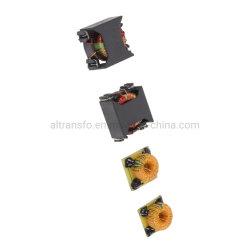 Drosselspule/Leistungsleitung Induktor/Smd-Chip-Induktor