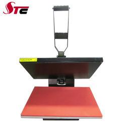 세륨은 고압 디지털 열 압박 기계 열 인쇄 기계를 승인했다