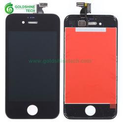 접촉 회의와 가진 iPhone 4 LCD를 위한 셀 방식 예비 품목