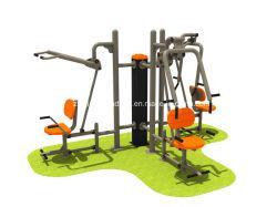 preço de fábrica boa qualidade equipamentos de fitness ao ar livre de mercadorias de desporto