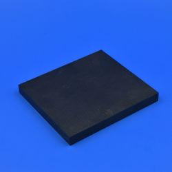Vuurvaste ElektroIsolatie 97% Al2O3 Alumina de Ceramische Leveranciers van Bladen