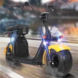 2020 [ستكك] نوع سمين كهربائيّة قاطع متناوب [سكوتر] [2000و] [إ] درّاجة عدة [60ف] بالغ يتسابق [ستكك]
