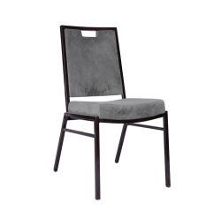 La parte superior de Foshan Mayorista de mobiliario sillas y mesas de boda